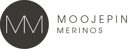 Moojepin Multi Purpose Merinos